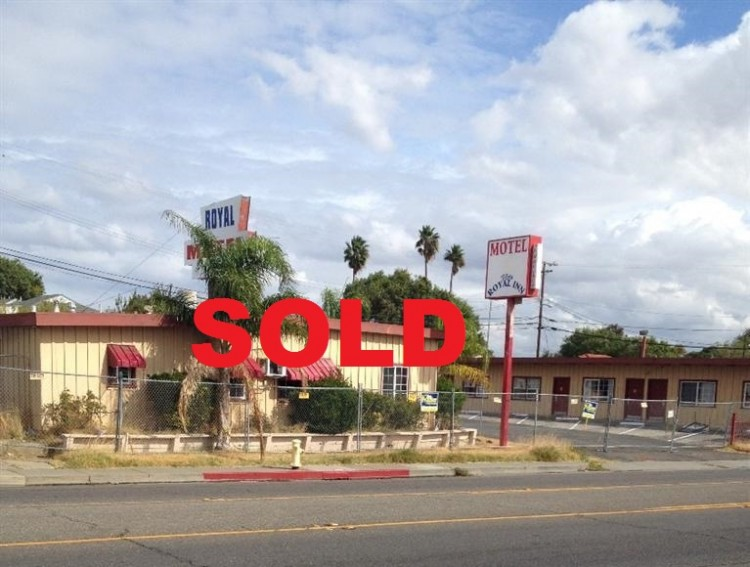 SOLD rs hwy12-2