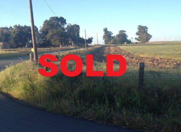 SOLD 3465 Canright Rd.,156 acres 016