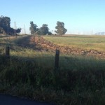 3465 Canright Rd.,156 acres 015-2