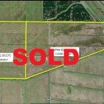 RS acreage in Dixon